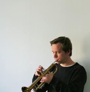 Torstein Lavik Larsen