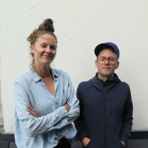 Solveig og Håvard 2_Foto Trond Moe_2016-08-08 11.11.28 (kvadrat)