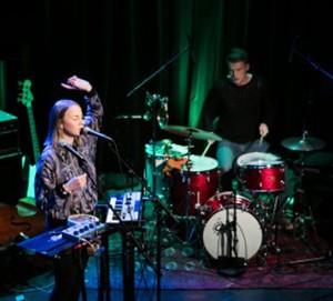 Band med medlemmer i alderen 16 til 24 kan søke om å delta på Framtida i norsk jazz-turneen 2017. Søknadsfrist 15. januar.