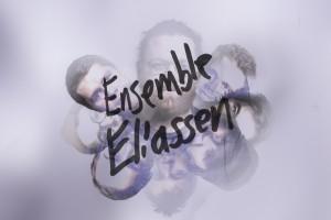 Ensemble Eliassen profil_1