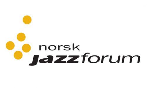 Klubbmøte i Norsk jazzforum